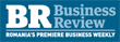 business-review.ro