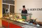 Cantina restaurant 2