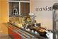 Cantina restaurant 3