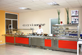Cantina restaurant 5