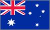 Curs Valutar Dolar Australian