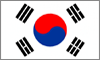 Curs Valutar Woni Sud Coreeni