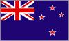 Curs Valutar Dolar Neo-Zeelandez