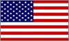 Curs Valutar Dolar American