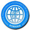 Asociatia Profesionala a Economistilor si Contabililor din Romania