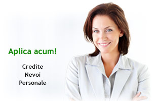 RisCo - Verificare firme online