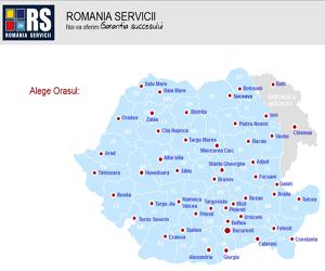 Romaniaservicii.ro