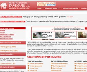 RO-IMOBILE.ro