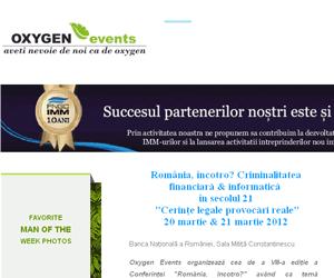 oxygen-events.ro