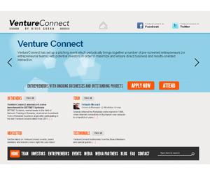 venture_connect.ro
