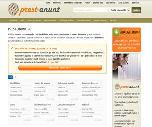 prest-anunt.ro