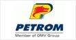 training client Petrom