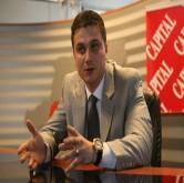 Conferinta de presa: Cum sa anulam clauzele abuzive din contractele de credit si leasing