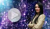 Ghid Video