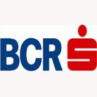 BCR va asigura servicii de cash management pentru OMV Petrom