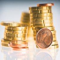 Depozite bancare in crestere in trimestrul doi