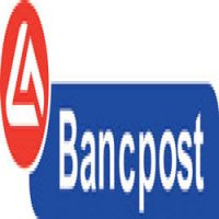 Bancpost a realizat 25,2 milioane de lei profit net in Trimestrul I 2015