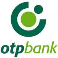 OTP Premium Return marcheza 1 an de activitate si se redeschide subscrierilor