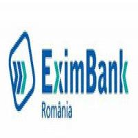 Profitul EximBank-de 5 ori mai mare