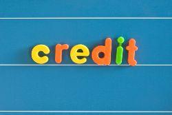 CEC Bank a lansat creditul pentru echipamente agricole