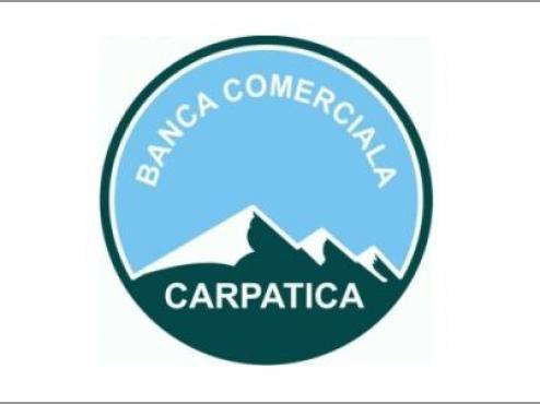 Carpatica lanseaza un cont curent pentru persoane fizice