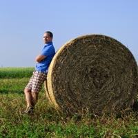 Garanti Leasing finanteaza echipamentele agricole