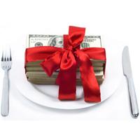 Bancpost se alatura programului Mihail Kogalniceanu pentru IMM-uri