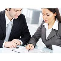 Scad dobanzile la creditele in lei in 2012