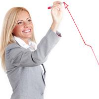 Promotia  de refinantare de la BRD se prelungeste pana pe 31 iulie