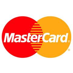Plata cu cardul, mai ieftina decat schimburile la casele valutare, conform unui studiu realizat de MasterCard