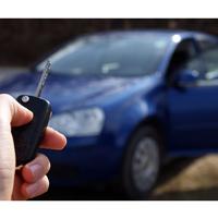 BCR Leasing ofera reduceri de pana la 48% pentru 290 de vehicule rulate