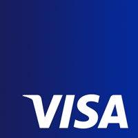 Peste 180 de plati cu carduri Visa pot fi castigatoare la extragerea Loteriei bonurilor fiscale aferenta lunii august