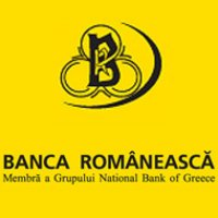 Clientii care fac depozite la Banca Romaneasca sunt premiati cu asigurari si bonus la dobanda