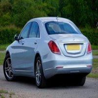 Leasing-ul auto, cea mai bună soluție pentru finanțare și cumpărarea unei mașini