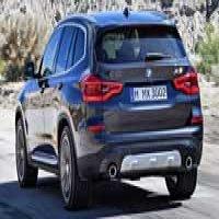 SUV-urile de dimensiuni medii au demontat supremația sedan în Europa