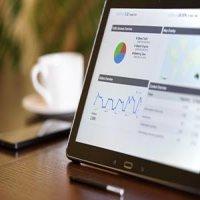 Cat de important este designul site-ului pentru succesul unei campanii Pay Per Click?