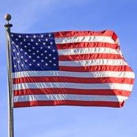 Datoria SUA, intre lupta politica si razbunarea agentiilor de rating