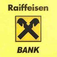 Raiffeisen Bank a obtinut o suplimentare cu 35 de milioane de euro a plafonului dedicat creditarii IMM-urilor, in cadrul initiativei JEREMIE