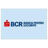 Studiu IRSOP prezentat de BCR Banca pentru Locuinte: Locuinta este centrul vietii. Fara sprijinul Guvernului si al bancilor romanii nu vor avea locuinte mai bune