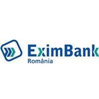 EximBank a deschis o noua agentie la Ramnicu Valcea