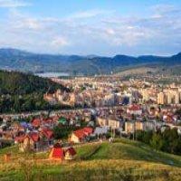 """Seria de evenimente regionale """" Asociati in afaceri"""" dedicata antreprenorilor  a continuat cu orasul Ramnicu Valcea"""