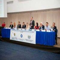 Cea de-a XXIII-a ediţie a Forum-ului Naţional al IMM-urilor şi  Zilei Întreprinzătorilor