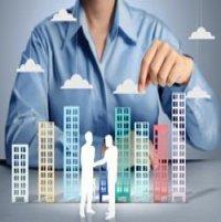 Cum faci să prospere afacerea ta (setati h1)