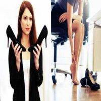 """Codurile vestimentare la locul de munca, """"depasite si sexiste"""""""