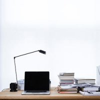 5 motive sa alegi o papetarie online