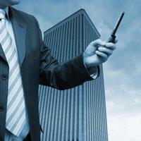 Piata de telecomunicatii in 2013 si perspective pentru 2014