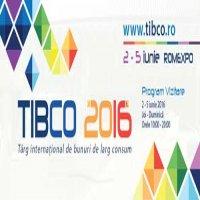 """TIBCO - Târgul cu """"de toate pentru toţi""""  are loc între 2 şi 5 iunie, la ROMEXPO"""