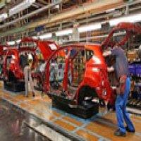 Top firme producatoare de piese si caroserii pentru autovehicule