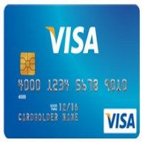 Posesorii de carduri Visa au realizat peste 670 de plati care pot fi castigatoare in cadrul Loteriei bonurilor fiscale