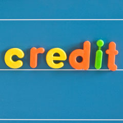 BCR simplifica procesul de creditare